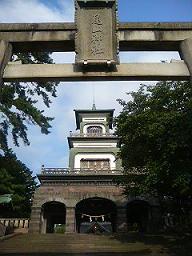 kanazawa0808 (1).jpg