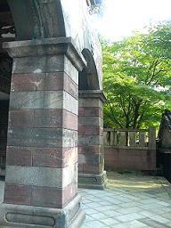 kanazawa0808 (2).jpg