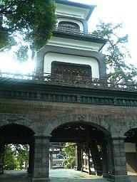 kanazawa0808 (3).jpg