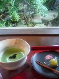 kanazawa0808 (4).jpg