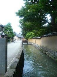 kanazawa0808 (6).jpg