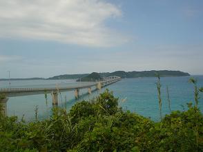 yamaguchi0809 (2).JPG