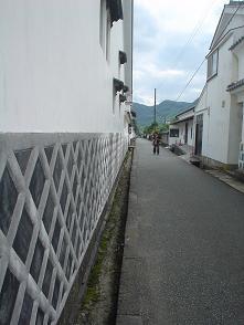 yamaguchi0809 (3).JPG