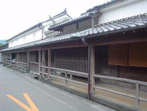 yamaguchi0809 (4).JPG