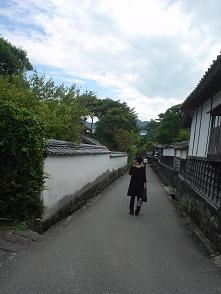 yamaguchi0809 (5).JPG