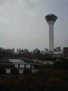 hakodate200904 (2).JPG
