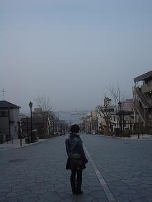 hakodate200904 (3).JPG
